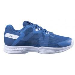 BABOLAT SFX3 All Court Blue Mens - 2020 44.5