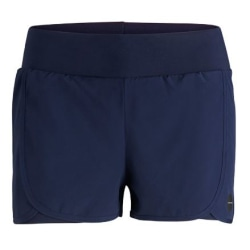 BJÖRN BORG Shorts Thea Navy Women XS