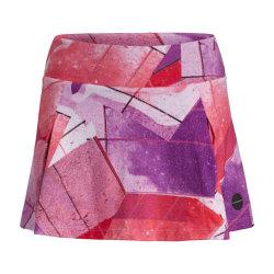 Bjorn Borg Spring Tilly Skirt XS