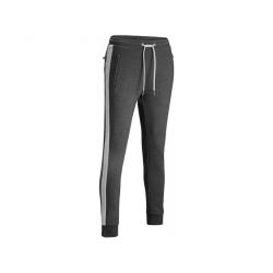 BJÖRN BORG Star Sweatpants Grey S