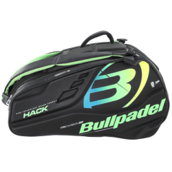 BULLPADEL Hack Padelbag - 2020