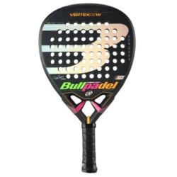 BULLPADEL Vertex 02 W - 2020