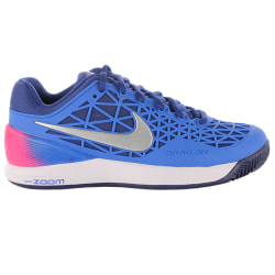 NIKE Zoom Cage 2 Clay / Padel 36