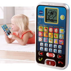 Barn Talk and Learn Smart Mobil fr 2--5år