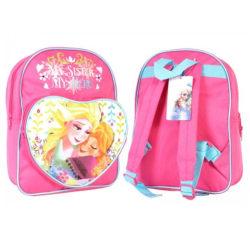 Disney Frozen ryggsäck väska