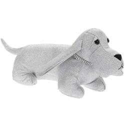 Dörrstopp Hund - 33 cm
