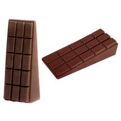 Dörrstopp - Jumbo Chokladkaka