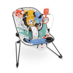 Fisher Price Babysitter multifärg