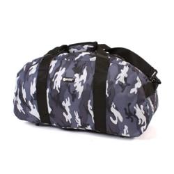 Hi-tec Armé  Kamouflage träningsväska för barn multifärg