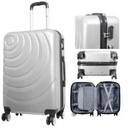 resväska stor billig