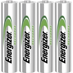 ENERGIZER Extreme HR03 AAA BL4 800mAh Grön