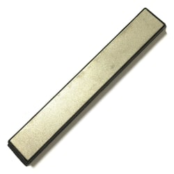 Ganzo Diamant Slipsten 400 grov