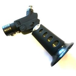 Gentelo Gas-tändare JET / Turbo lighter