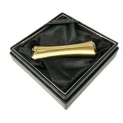 Gentelo Gas-tändare / stormtändare presentförpackning Champagne