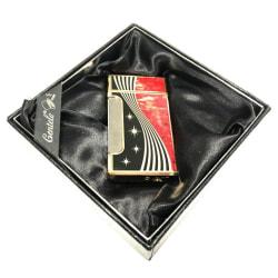 Gentelo Gas-tändare / stormtändare presentförpackning