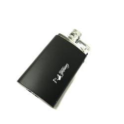 Gentelo Gas-tändare /stormtändare presentförpackning