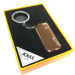Joule Nyckelring USB Turbo-tändare - uppladdningsbar