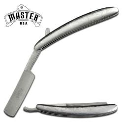MASTER - 1014 - Rak-kniv