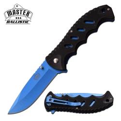 MASTER - A046BL - fällkniv