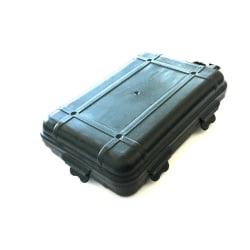 Överlevnadskit - BOX 6009G - 13 Delar