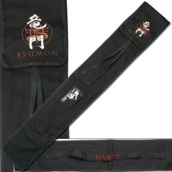 """RYUMON JL-001GD SWORD BAG 53.5"""" OVERALL"""