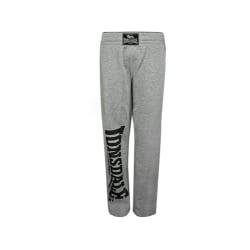 Rafty Jogging Pants Herr M