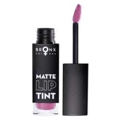 Matte Lip Tint