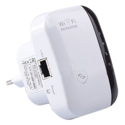 300Mbps Wireless Wifi Repeater