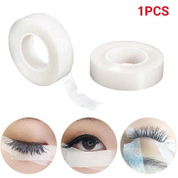 Professional Eyelash Tape Roll Eye Patch Under Extension 1pc