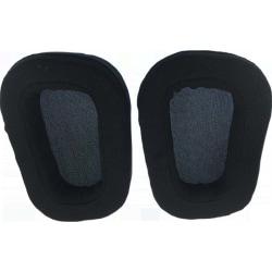 Replacement Earmuff Earphone Earpads Cup Cover Cushion cushion-1