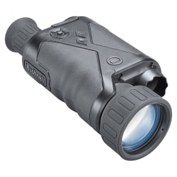 Bushnell Equinox Z2 6x 50mm Night Vision