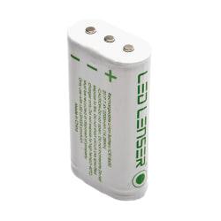 Led Lenser H14R.2 Batteripack