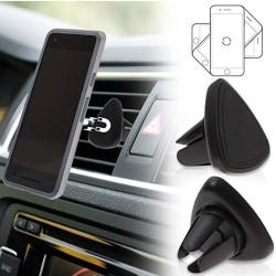 Exklusive Magnetisk mobilhållare till bilen