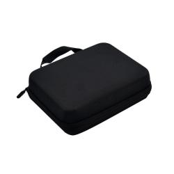 Fodral / Väska för drönare - Förvaring