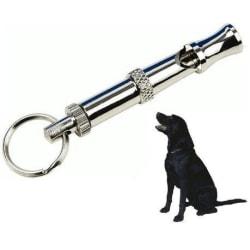 Hund Visselpipa - för träning av din hund