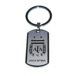 Nyckelring Argentina