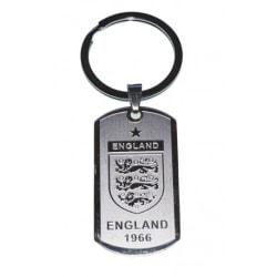 Nyckelring England