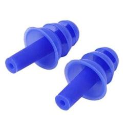 Öronproppar för vattensport