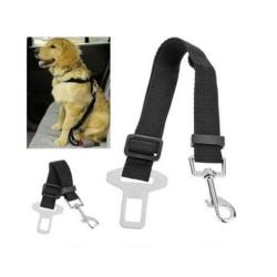 säkerhetsbälte  för hund