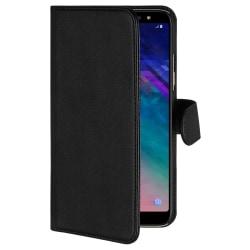 Champion Plånboksfodral till Samsung Galaxy A6 2018