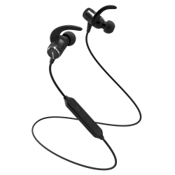 Headset Sport Bluetooth HSP100 från CHAMPION
