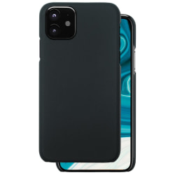 iPhone 12 / iPhone 12 Pro Skal Champion Matte Hard Cover