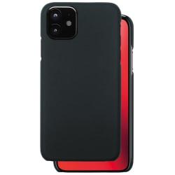 iPhone 12 mini Skal Champion Matte Hard Cover