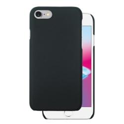 iPhone SE Skal Champion Matte Hard Cover