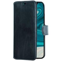 Plånboksfodral Slim till iPhone 12 / iPhone 12 Pro från CHAMPION