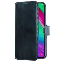 Plånboksfodral till Samsung Galaxy A40 från CHAMPION
