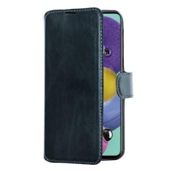 Plånboksfodral till Samsung Galaxy A51 från CHAMPION