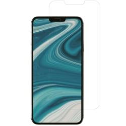 Skärmskydd Härdat Glas till iPhone 12 / iPhone 12 Pro