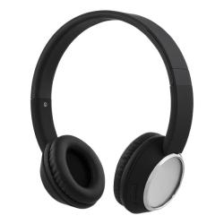 STREETZ Bluetooth-hörlurar med mikrofon