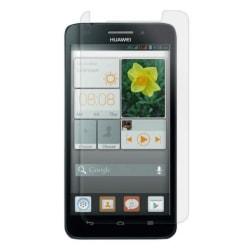 Skärmskydd Huawei Ascend Y550